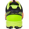 Dynafit Alpine Pro - Chaussures de running Homme - orange/noir